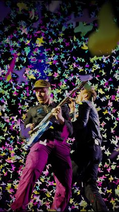 COLDPLAY CONCERT MUSIC ART BAND WALLPAPER HD IPHONE