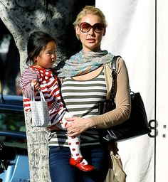 Katherine Heigl: Daughter Naleigh Rejected Me at First    Read more: http://www.usmagazine.com/celebrity-news#ixzz1rayg62v8