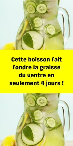Anti Cellulite, Cucumber, Health Care, Nutrition, Fitness, Fruit, Drinks, Coin, Colors