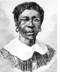 The Emancipation of Mimi - Wikipedia