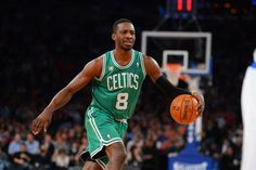 Jeff Green is headed to Cleveland to bolster the Cavaliers' bench.
