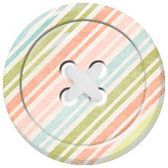 button 3.png