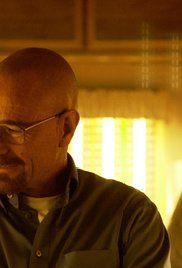 Last Episode Of Breaking Bad Predictions. Walt's new business and assistant, Gale, are making his life much easier. Hank trails the RV back to Jesse. When Walt finds out, he tries to destroy the RV.