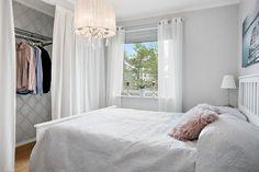 Przytulne skandynawskie mieszkanko | Bajkowe Wnętrza