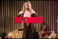 no taboos / night call nurses (1972) by slates81, via Flickr