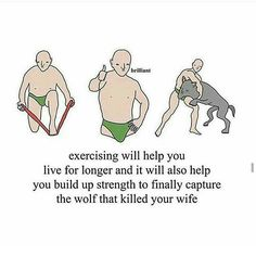 Hahahah life as we know it #fitnessguru #fitnessmodel  #fitness #fit #fitfam #fitspo #fitlove #fitlife #fitlifestyle #lol #fitspiration #fitstagram #aesthetic #aesthetics #shredded #shredding #shredz #motivation #biceps #triceps #f4f #l4l #boxing #lol #abs #backday #transformation #transformationtuesday #flex #lightweight #baby by live_to_lift__