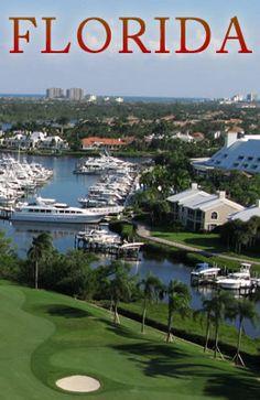 North Palm Beach, Palm Beach County, West Palm Beach, Florida Weather, Jupiter Florida, Beach Gardens, Waterfront Property, Resort Style, Play Golf