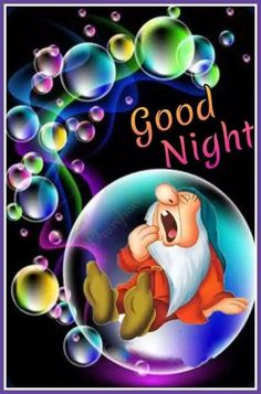 """Good Night Quotes and Good Night Images Good night blessings """"Good night, good night! Parting is such sweet sorrow, that I shall say good night till it is tomorrow."""" Amazing Good Night Love Quotes & Sayings Good Night Words, Good Night Love Quotes, Romantic Good Night, Good Night Love Images, Good Night Prayer, Good Night Friends, Good Night Beautiful, Good Night Blessings, Good Night Gif"""