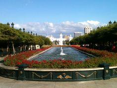 Maracaibo http://blog.zingarate.com/travelsalone