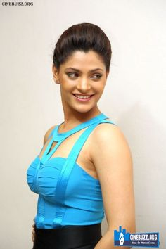 Latest Unseen Pics Of Actress Saiyami Kher Check more at http://cinebuzz.org/pics/tollywood-unsensored/latest-unseen-pics-of-actress-saiyami-kher/