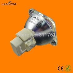 (48.00$)  Watch more here - http://ai97u.worlditems.win/all/product.php?id=32382430539 - Compatible replacement projector lamp/projector bulb  5811100818-S  for   D6000 free shipping