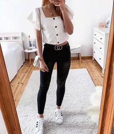 Ho de 10/K Herbold Sportswear Ni/ños Pantalones
