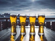 #L'alcool serait un des principaux facteurs de risque de démence - Sciences et Avenir: Sciences et Avenir L'alcool serait un des principaux…