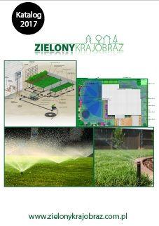 Dupont Geosiatka Do Stabilizacji Gruntu Trowymiarowa Geowloknina Stabilizacyjna W Ksztalcie Plastra Miodu 10 M2 K Rain Systemy Nawadniajace