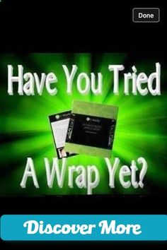 The BEFORE and AFTER pictures say it all! The It Works! ultimate Body Applicator is a body wrap that uses a botanically based cream formula to tighten, tone, and firm trouble areas in as little as 45 minutes. Sign up as a Loyal Customer today to get 45% discount on all It Works! products for life! wrappedandhealthy... #fitnessbeforeandafterpictures, #weightlossbeforeandafterpictures, #beforeandafterweightlosspictures, #fitnessbeforeandafterpics, #weightlossbeforeandafterpics, #beforean...