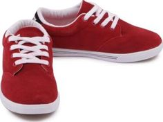 Globe Lighthouse Trainers Red 33,5EUR-1,5UK Fabrics : Nubuck Fabrics : Rubber Sole Details : Laces Composition : 100% Leather http://www.comparestoreprices.co.uk/january-2017-7/globe-lighthouse-trainers-red-33-5eur-1-5uk.asp