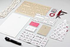http://designspiration.net/image/4579765945143/