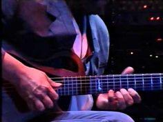 "Pino Daniele e Mario Biondi duettano a Umbria Jazz 2013 cantando ""I' so' pazz"" - YouTube"