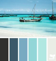 Color Wander - https://www.design-seeds.com/wander/sea/color-wander-21