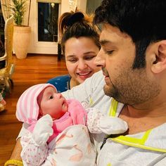 Little Baby Girl, Little Babies, Baby Boy, Gala Time, Hearty Congratulations, Kapil Sharma, Becoming A Father, Arjun Kapoor, Ranveer Singh