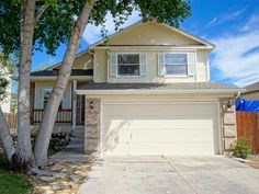 1328 Coolcrest Dr, Colorado Springs CO 80906 - Zillow