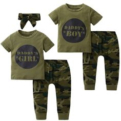 9c301a7e6 42 Best Baby Girl Clothing images
