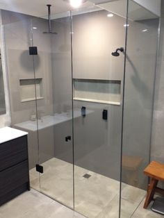 High Gloss Custom Acrylic Shower Tub Surrounds Can Be Used For Kitchen Back Splash As Well Wonder If They Have A Finish With Shimmer Glitter Of Any