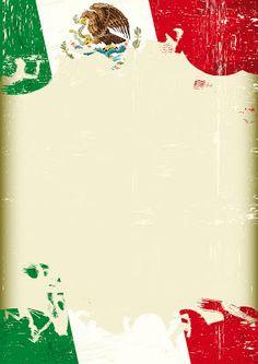 BANCO DE IMAGENES: 50 imágenes de los Símbolos Patrios de México - Día de la Independencia - 16 de Septiembre - ¡Viva México!