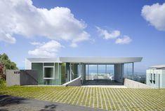 minimalist homes for sale