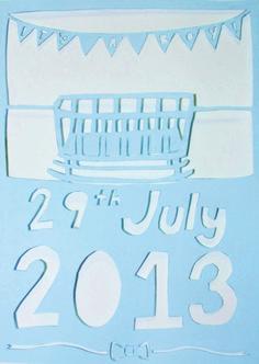 The birth of my beautiful baby boy, Benjamin Michael Irani on the 29th of July, 2013.