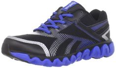 Reebok Ziglite Electrify Running Shoe (Little « Shoe Adds for your Closet