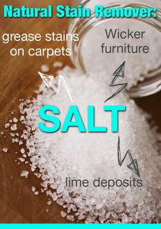 Top Homemade Cleaning Products in 5 Minutes or Less