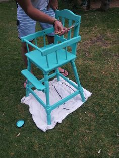 Homemade. .. Cotton Candy, Kitchen Appliances, Homemade, Chair, Room, Furniture, Home Decor, Diy Kitchen Appliances, Bedroom