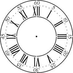 boya-kes-ya pıştır 1 boya-kes-yapıştır 2 Saat Boyama * https://goo.gl/5teGcg Saat Kes Yapıştır * http...