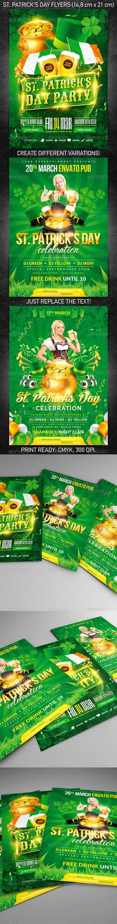 March Game Basketball Flyer Template Flyer template, Psd - basketball flyer example