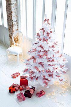 Natal De Delicadezas!por Depósito Santa Mariah