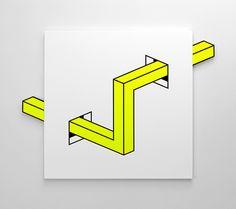 Passage (Yellow)