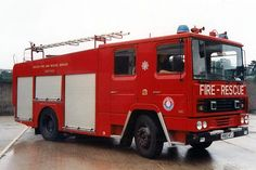 Fire Dept, Fire Department, Automobile, Fire Apparatus, Emergency Vehicles, Fire Engine, Commercial Vehicle, Fire Trucks, Engineering