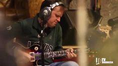 Joe Bonamassa - Lonesome Christmas - Offical Music Video