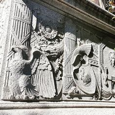 【photomadme】さんのInstagramをピンしています。 《#washingtonmonument #dmv #smithsonian #capitol #travel #america #igdc #usa #washington #washingtondc #dc #whitehouse #cherryblossoms #memorial #architecture #igersdc #president #baltimore #nationalmall #georgetown #lincolnmemorial #abrahamlincoln #capitolhill #obama #lincoln #jeffersonmemorial #nationals #arlington #unitedstates #dcnightlife》