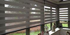 Rolgordijnen Slaapkamer 56 : Beste afbeeldingen van duo rolgordijn blinds roll blinds en