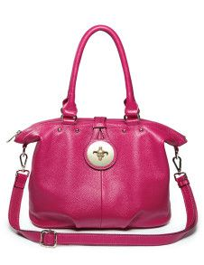 Causal Unspecified Shape Cowhide Womans Tote Bag - Free Coupon Code Shop $52.99