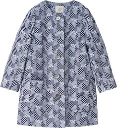 Coat - 2012 Spring & Summer Collection - Pick Up| Sally Scott