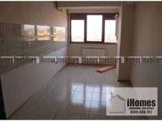 Zona Inel II, apartament 2 camere, bloc nou Constanta - Anunturi gratuite - anunturili.ro