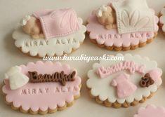 Baby shower-Hoşgeldin bebek | Kurabiye Aşkı - Butik kurabiye ve cupcake tasarım....