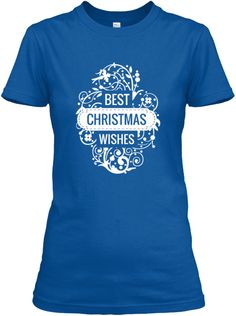 Limited Time Offer! Not Sold In Store.Safe and secure checkout via: Paypal | VISA | MASTERCARD  Multiple styles available, but get yours now before it's too late. TIP:SHAREit with your friends, order together and save on shipping.  There aretwo versionsspecially designed only forCHRISTMAS HOLIDAYas below:  https://teespring.com/christmas04