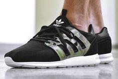 ADIDAS ZX 500 2.0 W (CAMO) | Sneaker Freaker