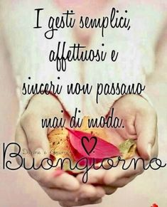 Our social Life Good Morning Gif, Good Morning Messages, Good Morning Greetings, Italian Memes, Italian Quotes, Day For Night, Good Day, Quote Of The Day, How To Plan