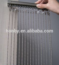 Shower Curtain Rod Ideasget Creative Diy Shower Rod Works Great With ...