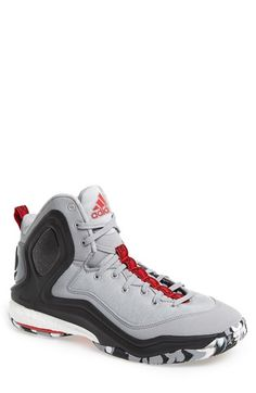Men's adidas 'D Rose 5 - Boost' Basketball Shoe